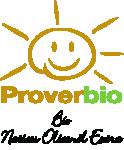 Bio Natives Olivenöl Extra - Proverbio